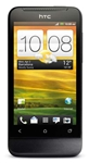 "HTC One V T320E with Beats Audio Unlocked QuadBand GPS WiFi HSDPA Cellular Phone Black Primo - 850/900/2100MHz WCDMA, 3.7"" capacitive Display, 4GB Storage, 5MP Camera, 720p HD, Snapdragon, FM Radio, TV-Out, Android OS v4.0 Ice Cream Sandwich"