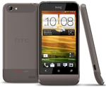 "HTC One V T320E with Beats Audio Unlocked QuadBand GPS WiFi HSDPA Cellular Phone Grey Primo - 850/900/2100MHz WCDMA, 3.7"" capacitive Display, 4GB Storage, 5MP Camera, 720p HD, Snapdragon, FM Radio, TV-Out, Android OS v4.0 Ice Cream Sandwich"