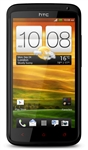 "HTC One X+ S728E 64GB with Beats Audio Unlocked QuadBand GPS WiFi HSDPA Cellular Phone Black Endeavor - 850/900/1900/2100MHz WCDMA, 4.7"" Super LCD2 capacitive Display, 8MP Camera, 1080p HD, Quad-core, FM Radio, TV-Out, Android OS v4.1.1 Jelly Bean"