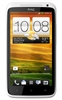 "HTC One X+ S728E 64GB with Beats Audio Unlocked QuadBand GPS WiFi HSDPA Cellular Phone White Endeavor - 850/900/1900/2100MHz WCDMA, 4.7"" Super LCD2 capacitive Display, 8MP Camera, 1080p HD, Quad-core, FM Radio, TV-Out, Android OS v4.1.1 Jelly Bean"