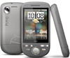 "HTC Tattoo A3288 Unlocked QuadBand GPS WiFi HSDPA Cellular Phone Click Graphite - 900/2100MHz WCDMA, 2.8"" TFT, 3.15MP Camera, Autofocus, Sense UI, Accelerometer, 3.5mm audio jack, Digital Compass, FM Radio, Google Android OS"