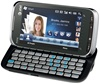 "HTC Tilt2 T7377 Unlocked QuadBand GPS WiFi HSDPA Cellular Phone Barium - 850/1900/2100MHz WCDMA, 3.6"" Display, QWERTY, 3.2MP Camera, FM Radio, TouchFLO 3D, Microsoft Windows Mobile 6.1 Professional"