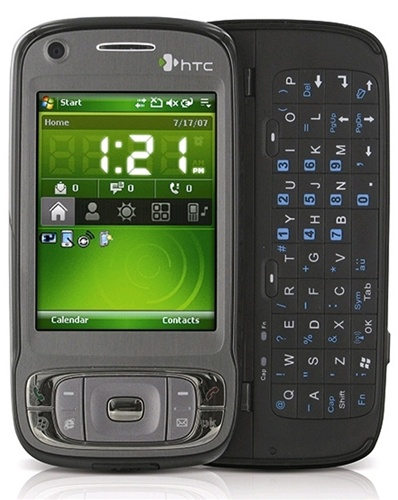 HTC TÉLÉCHARGER TOUCH T8282 APPLICATION GRATUIT HD