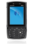 i-mate 8150 Ultimate Unlocked QuadBand WiFi VGA Cellular Phone - 850/1900/2100MHz WCDMA, HSDPA, GPS, TV Out, FM Radio, Microsoft Windows Mobile 6.0 Professional