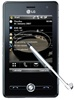 LG KS20 Unlocked TriBand HSDPA WiFi Cellular Phone Black - 2100MHz WCDMA, 2MP Camera, Flash, FM Radio