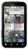 "Motorola Defy MB525 Unlocked QuadBand GPS HSDPA WiFi Cellular Phone Black - 900/2100MHz WCDMA, 3.7"" capacitive Display, Accelerometer, Gorilla Glass, MOTOBLUR, 5MP Camera, Digital Compass, FM Radio, Android OS v2.1 Eclair"