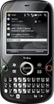 "Palm Treo Pro Unlocked QuadBand GPS WiFi HSDPA Cellular Phone Black - 850/1900/2100MHz WCDMA, 2MP Camera, 2.5"" Touch Screen, QWERTY Keyboard, Microsoft Windows Mobile 6.1 Professional"