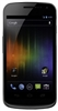 "Samsung Galaxy Nexus i9250 16GB Unlocked QuadBand GPS HSDPA WiFi Cellular Phone Black - 850/900/1700/1900/2100MHz WCDMA, 4.65"" Super AMOLED, Dual-core, 5MP Camera, 1080p HD Video, NFC, TV-Out, Google Nexus Prime, Android OS v4.0 Ice Cream Sandwich"
