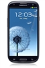 "Samsung Galaxy S III GT-i9300 16GB Unlocked QuadBand GPS HSDPA WiFi Cellular Phone Black S3 - 850/900/1900/2100MHz WCDMA, 4.8"" Super AMOLED, Gorilla Glass, Quad-core 1.4GHz Exynos, 8MP Camera, 1080p HD Video, NFC, Android v4.0 Ice Cream Sandwich"