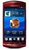 "Sony Ericsson Xperia Neo MT15 Unlocked QuadBand GPS WiFi HSDPA Cellular Phone MT15i Red - 900/2100MHz WCDMA, 3.7"" capacitive Display, Accelerometer, 8MP Camera, 720p HD, Timescape UI, Digital Compass, FM Radio, HDMI, X12, Android OS v2.3 Gingerbread"