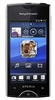 "Sony Ericsson Xperia Ray ST18 Unlocked QuadBand GPS WiFi HSDPA Cellular Phone ST18i White - 2100MHz WCDMA, 3.3"" Display, 8MP Camera, 720p HD Video, Timescape UI, Digital Compass, FM Radio, Scorpion, Android OS, v2.3 Gingerbread"