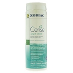 NATURE 2 CENSE AROMATHERAPY SHOCK - SIMPLE RITUALS