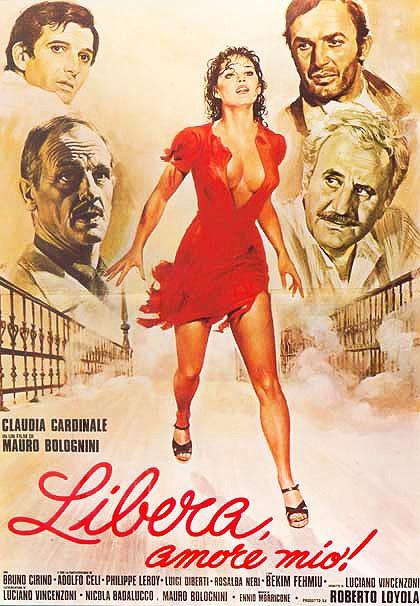 Salo 1975 movie download