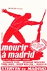 Mourir a Madrid (1963) Frederic Rossif