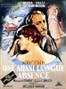 Une Aussi Longue Absence (1961) Henri Colpi; Alida Valli, Georges Wilson