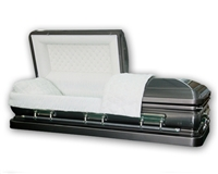 Arlington Casket Coffin