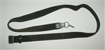 Russian AK 47/74 BFPU slings, black