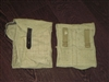 Original Russian  4-cell AK 47/74 magazine pouch
