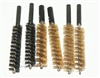 AK47 cleaning kit brush