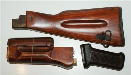 ak 74 wood furniture 2