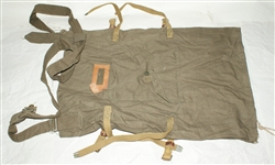 Original Russian Military Back pack