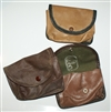 Original Russian  PSO scope accesory pouch