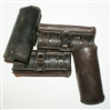 SVD/Tigr cheek rest, used