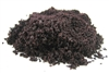 Acai Berry Powder, Organic, Freeze Dried