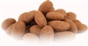 Organic Cocoa Almonds