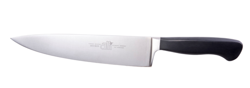 "Alfi 8"" Chef's Knife"