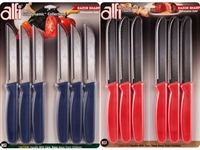 Steak and Cocktail Knife Set, Made in USA