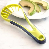 chef'n® Flexicado Avocado Slicer/Scoop