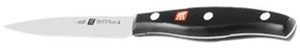 "4"" Henckels Twin Signature Paring Knife"