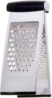 OXO Good Grips Multi-Grater