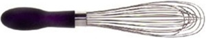 "OXO Good Grips 11"" Whisk"
