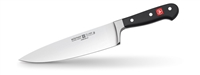 "8"" Wusthof Classic Cook's Knife"