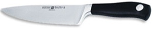 "10"" Wusthof Grand Prix II Cook's Knife"