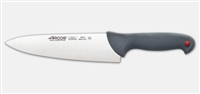 "Arcos 8"" Chef's Knife"