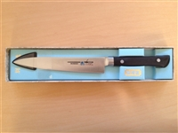 "6"" Hiro Japan Petty Knife"