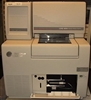 Beckman Coulter CEQ-8000 Analyzer includes 90 day warranty