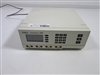 Biorad PowerPac 3000 Electrophoresis Power Supply