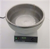 Buchi B-480 Heating Bath