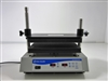 Fisher Scientific Digital MultiTube Vortexer