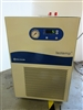 Fisher Scientific Isotemp III Recirculating Chiller