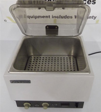 Fisher Scientific Digital Water Bath