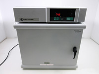 Fisher Scientific Isotemp 625D Incubator