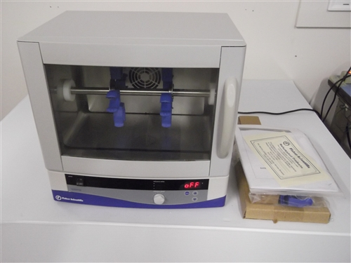 Image of Fisher-Isotemp-Hybridization-Oven by Marshall Scientific