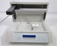 Gilson FC-203B Fraction Collector
