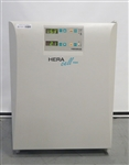 Heracell 150 CO2 Incubator