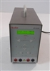 Hoefer EPS 2A200 Electrophoresis Power Supply